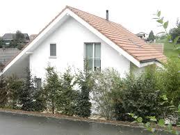 Wohnung Und Haus Kaufen Haus Kaufen Ostschweiz Con Altes Adoveweb Com Und 18 1800x1080