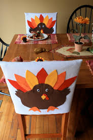 chair back cover cora cooks for thanksgiving turkey i ve got you covered