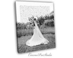 wedding dress lyrics lyrics etsy