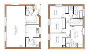 plan maison plain pied gratuit 4 chambres bien plan maison plain pied 120m2 4 chambres 8 gt plan maison 4
