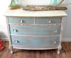 best 25 white washed furniture ideas on pinterest diy washing
