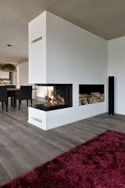 best 25 open fireplace ideas on pinterest modern fireplace 3
