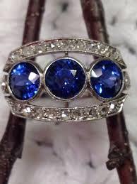 beautiful rings picmia