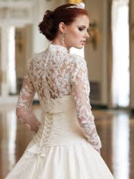 marriage dress can you identify features of couture marriage dress plus