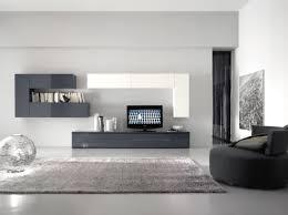 wohnzimmer schrankwand modern wohnzimmer schrankwand modern