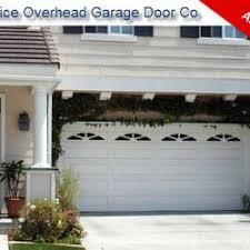 Houston Overhead Garage Door Company by Orlando U0027s Choice Overhead Garage Door Repair Company Garage Door
