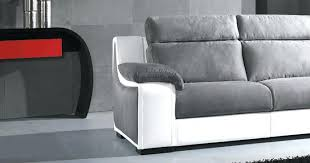 canap relaxation microfibre canape relaxation microfibre canapa sofa divan canapac relax