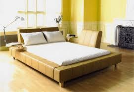 Modular Bed Frame Swank In Salt Lake Padstyle Interior Design Modern