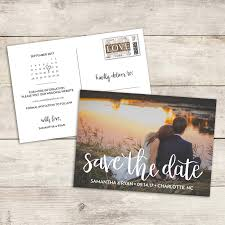 save the date website custom save the date card instant simply sapphire