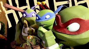 teenage mutant ninja turtles u0027 producer explains u0027booyakasha