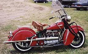 1901 1953 indians