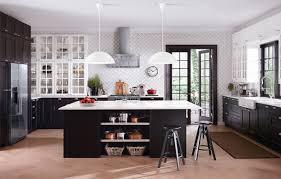 Kitchen Designer Ikea Ikea Kitchen Designer Manificent Interesting Home Interior