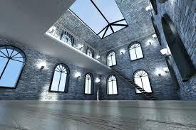 15 interior design ideas for big rooms that turns cavernous into cozy