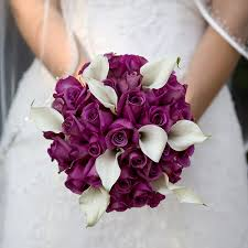 how to make a wedding bouquet how to make a wedding bouquet with real flowers 6 easy steps