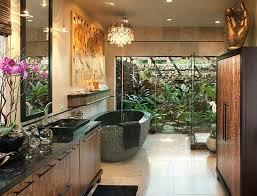 Bathroom Design Wonderful Bath Decor Tropical Bath Decor by Bathroom Design Wonderful Tropical Bathroom Decor Ideas Beach