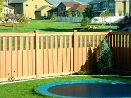 patio ideas restaurant patio fence designs patio privacy fence