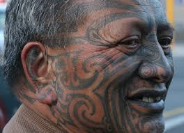 around the in 25 tattoos cheapholidays com travel
