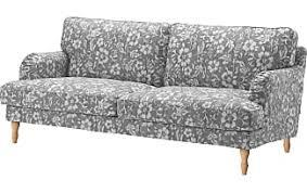 3er sofa grau ikea 3 sitzer sofas bestellen jetzt ab 69 00 stylight