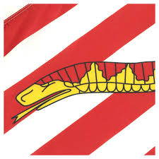 Navy Flag Meanings 1st Navy Jack Dont Tread On Me Flag 3ft X 5ft Nylon With