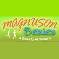 President Weekend 2018 Magnuson Series President Day Weekend Seattle