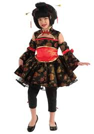 Buy Halloween Costume 10 Halloween Costumes Kids