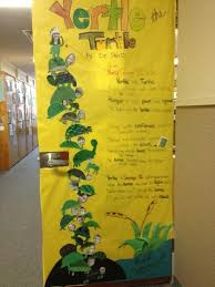 36 best frogs images on pinterest the turtles classroom decor
