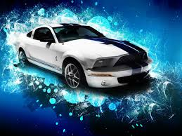 hd car wallpapers hd car wallpapers products i love pinterest
