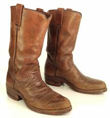 s boots usa 89 best vintage boots for sale images on vintage boots