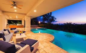 luxury patio furniture archives all american pool and patio
