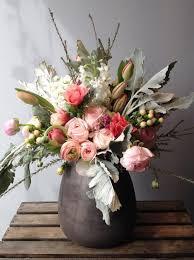 Flower Delivery Boston 953 Best Arreglos Florales Images On Pinterest Flower
