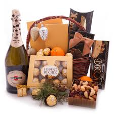 Wine Gift Delivery International Gift Delivery To Ghana Send 339 Gifts To Ghana Online