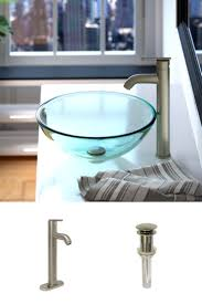 Beautiful Bathroom Sinks 158 Best Beautiful Bathrooms Images On Pinterest Bathroom