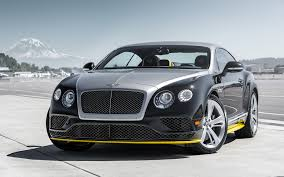 bentley 2015 2015 bentley continental gt wallpaper hd car wallpapers