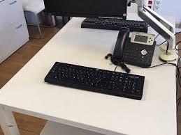 bureau de mons bureau bureau de change chs elysees inspirational file