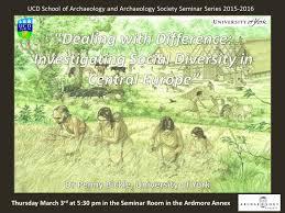 ucd archaeological society