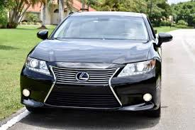 lexus thailand dealer 2013 lexus es300 for sale 1978125 hemmings motor news