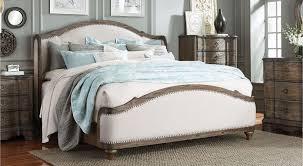 cream bedroom furniture sets cream bedroom furniture myfavoriteheadache com