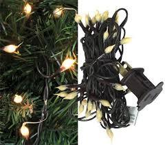 95 best lights strands branches images on strands