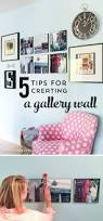 18 best picture wall images on pinterest island bedroom wall
