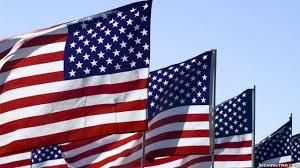 Americsn Flag American Flag Computer Wallpaper