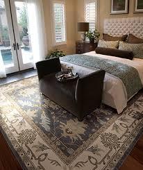 Nourison Area Rugs Nourison Area Rugs On Sale Now Classic Carpets Interiors