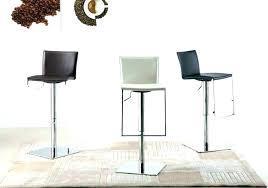 chaise pour ilot de cuisine hauteur bar cuisine chaise ilot cuisine chaise with hauteur de bar