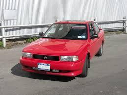 nissan sentra xe 1993 jkafree 1993 nissan sentra specs photos modification info at