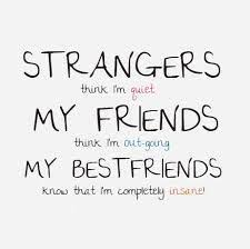 10 best friends images on best friends bffs and