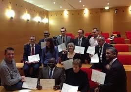 siege mgen actualités mamadou soro président de l uam afro et laciné toure
