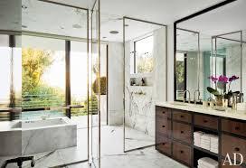 bathroom design los angeles california bathroom for inspirations contemporary bathroom by waldos designs in los angeles california 4 jpg