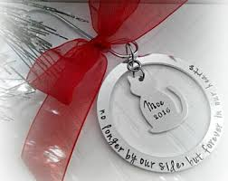 pet memorial gifts etsy