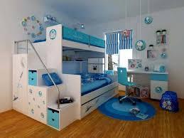 Pictures Of Kids Bedrooms Bedroom Cool Bedroom Idea For Boys Kids Bedroom Suites U201a Kids