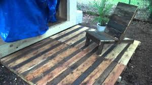 diy pallet deck ideas 66 with diy pallet deck ideas best kitchen
