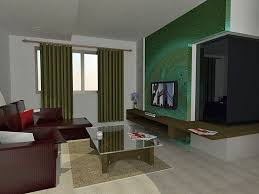 Interior Design Ideas Hall India - Hall interior design ideas